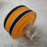 10T鑄鋼 軋製滑輪組  滑輪組廠家  型號齊全