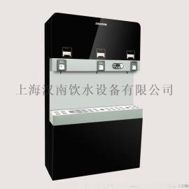 上海汉南EY-83B型商用开水器校园直饮机