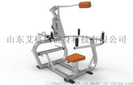 山東德州艾格倫四向頸肌訓練器廠家直銷
