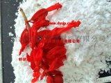 硅灰棉基本知识与发展方向 新型硅灰棉摩擦材料