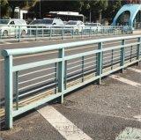 道路交通设施文化护栏 路政焊接式栅栏 工艺文化护栏