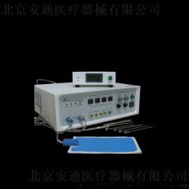 西洁射频控温热凝器m