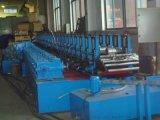 抗震支架生产加工设备 抗震支架冷弯成型设备