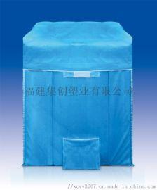 成都PP集装袋 成都太空袋厂家 成都吨包袋