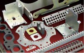 山东激光切割设备加工金属不锈钢激光切割加工件