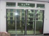 西安隔音窗 別墅居家隔音窗信賴靜立方隔音窗
