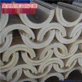 聚氨酯保溫板,聚氨酯保溫瓦殼規格標準