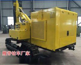 重庆奉节县潜孔钻机专用空压机的价格oPrU1