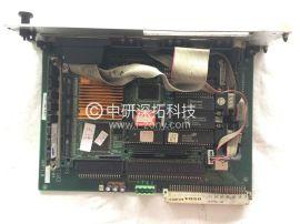 长新ARICO注塑机电脑板CPU板/CPU-04