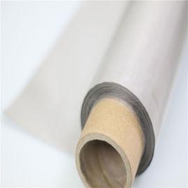 不锈钢网304 304材质不锈钢网