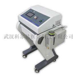 ZAMT-80B型医用臭氧治疗仪,疼痛科臭氧治疗机