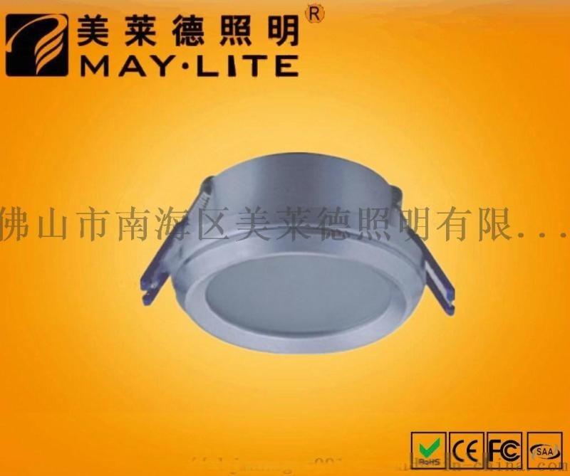 可替換光源浴室燈系列 JJL-1235