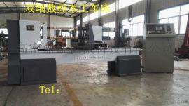 实木楼梯柱木工车床厂家 全自动多功能木工车床厂家