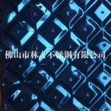 會所酒吧裝飾牆 201/304不鏽鋼壓花板裝飾板