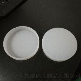 安徽硅胶制品厂家/食品级硅胶手环