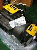 美國派克柱塞泵PAVC10038R4222現貨