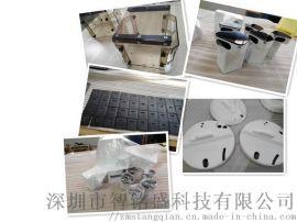 深圳医疗器械手板加工