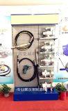 銷售電機展示架 發電機貨架 振動機展示臺 貨架