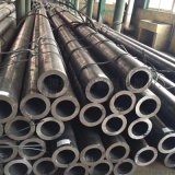 XPY产42CRMO材质219*60合金钢管