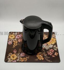 杯垫生产厂家哪家好中纤板mdf软木杯垫餐垫工厂