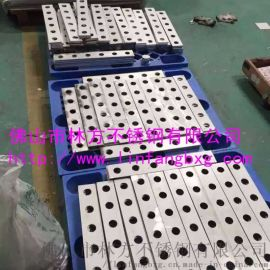厂家定制 304工程立柱栏杆扶手 商场室内楼梯立柱