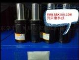 BKC7.5-10-052汽车专用氮气模具弹簧