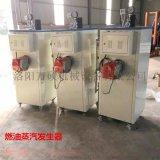 蒸汽發生器專業熱能設備廠家蒸汽發生器簡圖