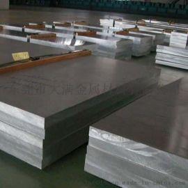 AL1100铝合金材料对应牌号表