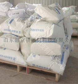 优质水泥砂浆外加剂厂家