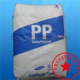 PP聚丙烯韩国晓星B240P