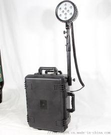 便携式移动照明灯,T136