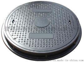 树脂复合井盖,国标重型井盖,加油站专用D400井盖