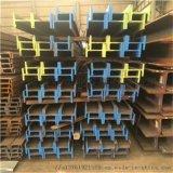 DIN影響德標h型鋼衝壓送料精度因素