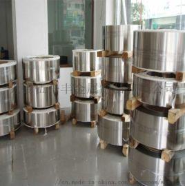 锡山区316L不锈钢板制品推荐无锡伍舟丰金属
