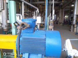 离心机轴承单点自动加油杯*干油脂定时润滑油泵