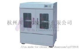 海南恒温振荡器NS-2102C立式恒温摇床