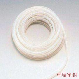 阻烯型矽膠管规格型号
