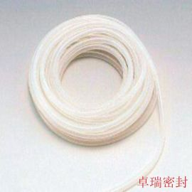 阻烯型硅膠管規格型號