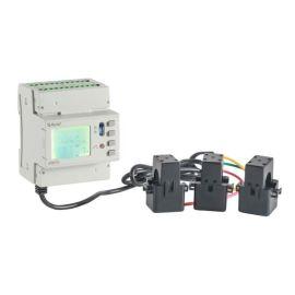 销ADW200-D16-1S导轨式多回路电力仪表