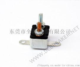 直流设备  手动复位  型断路器,直流过载保护器