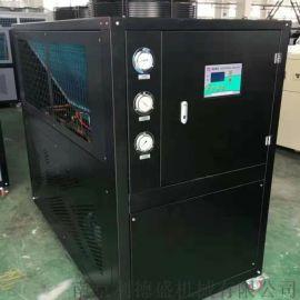 上海制冷水机,上海低温冷水机厂家