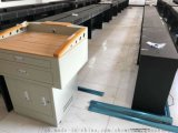 金瑞冠達006 數碼鋼琴控制管理系統(羅蘭 卡西歐 美得理 鋼琴系統)