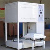 1600度升降實驗電爐 洛陽博萊曼特生產