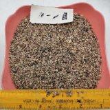 长治粗烘干砂   永顺育苗烘干砂大量生产