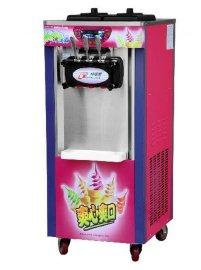 石家庄冰淇淋机 冰激凌机厂家