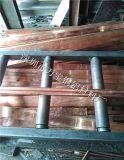 模具T2紫铜排,镀锡紫铜排,T2高导红铜排