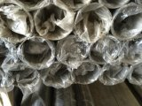 安康現貨不鏽鋼工業管, 拉絲不鏽鋼焊管, 304玫瑰金不鏽鋼管