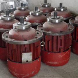 ZD151-4-13kw锥形系列电机 电动葫芦起升电机