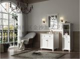 廣東歐美浴室櫃JF-A5014-廣東歐美浴室櫃價格-廣東歐美優質浴室櫃