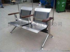 北魏输液椅、输液椅、输液椅价格、不锈钢输液椅、医疗器械输液椅